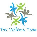 The Wellness Team Ltd